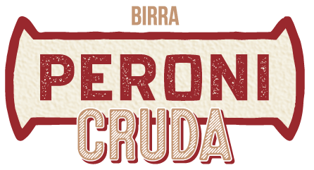 logo_peroni_cruda